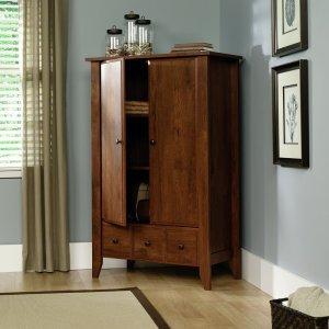 standard armoire