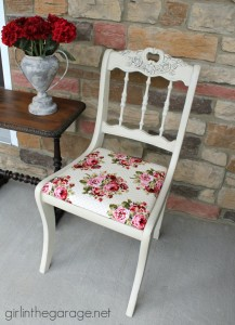 vintage-shabby-chic-chair
