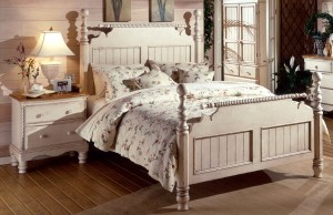 white bedroom set wayfair