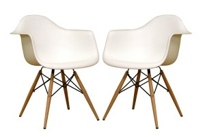 retro furniture chairs