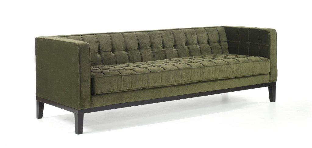 retro furniture sofa