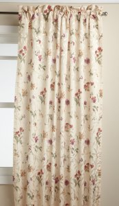 shabbychiccurtains